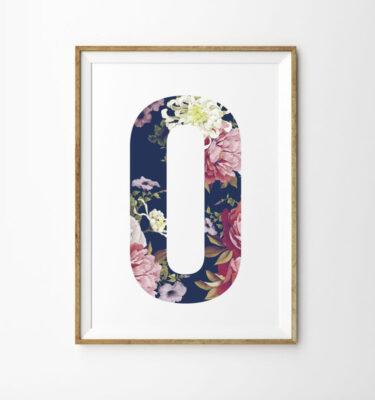 letter_0_grande