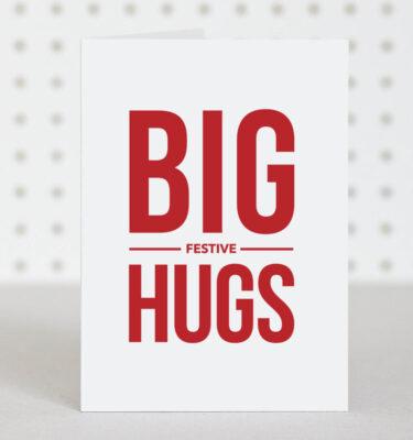 FESTIVE_HUGS_grande