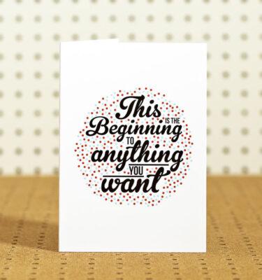 beginning_card_1_grande