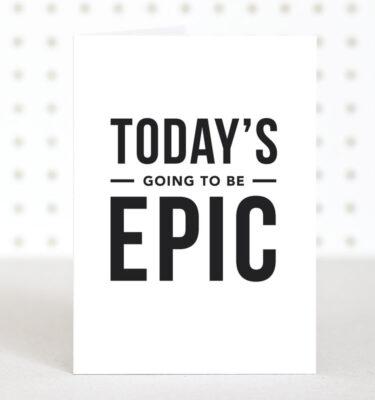 epic_grande