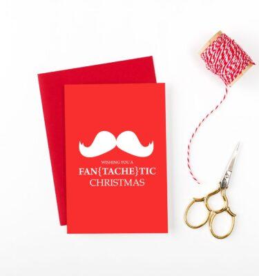 fantachetic
