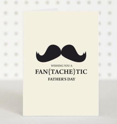 fantachetic_Fathers_Day_grande
