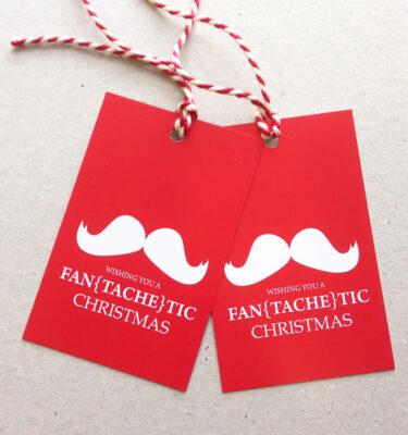 fantachetic_tags_grande