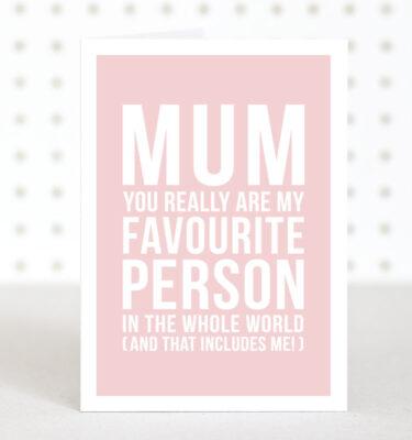favourite_mum_grande