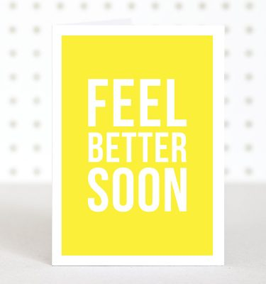 feel_better_grande