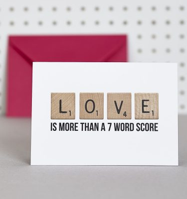 love_scrabble_maydoodlelove_grande