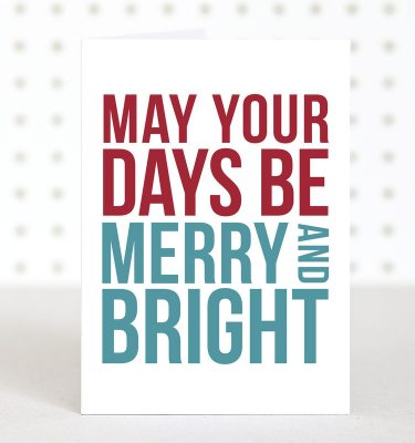 merry_and_bright_grande