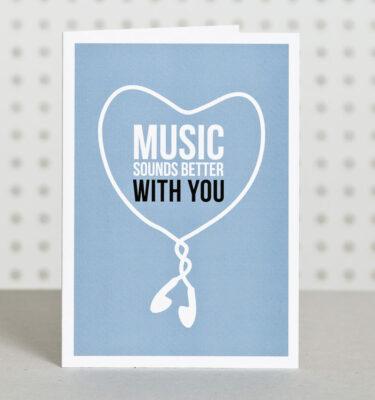 music_lover_1_grande