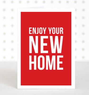 new_home_grande