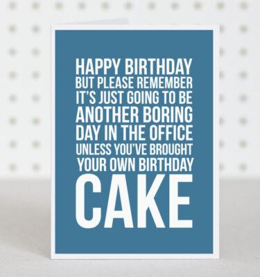 office_cake_grande