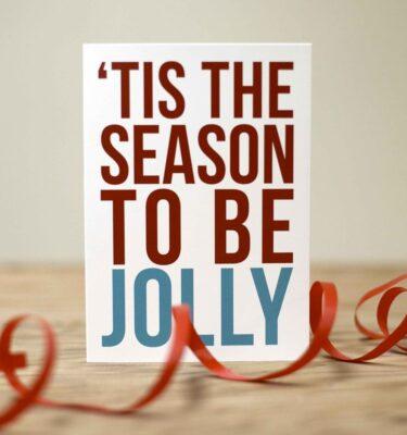 tis_the_season_xmas_LR_grande