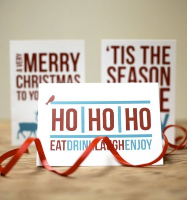 very_merry_christmas_cards_low_res_grande