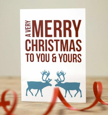 you_and_yours_xmas_LR_grande