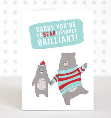 original_bear-father-s-day-card