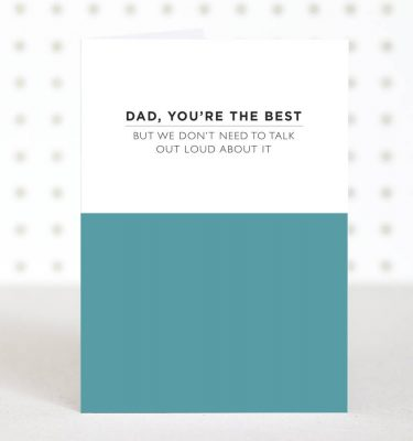 original_dad-you-re-the-best-fathers-day-card