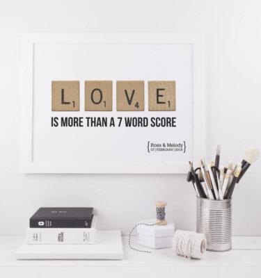original_love-print