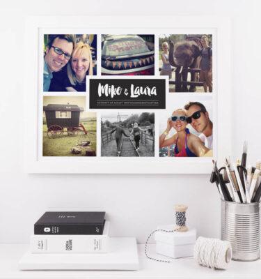 original_personalised-anniversary-phot0-print