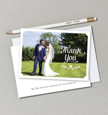 original_personalised-wedding-photo-thank-you-postcards