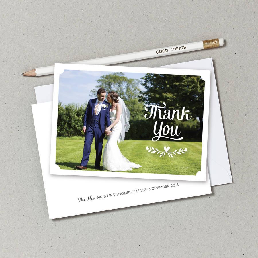 Moonpig wedding cards : Print Store Deals