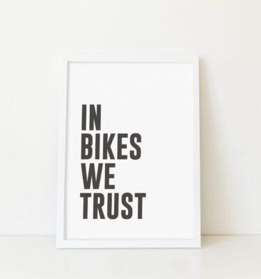 bikepostermoto