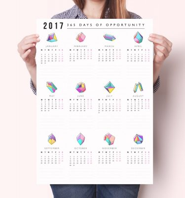 2017-crystal-wall-planner