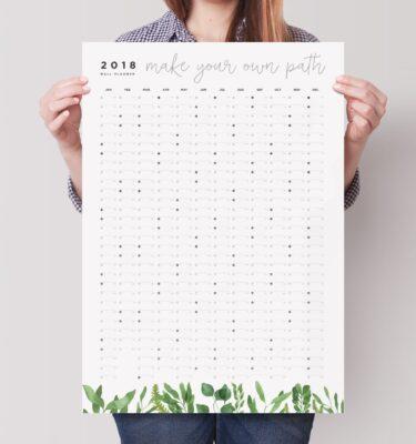 2018 path planner